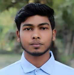 Zahid Hasan Rocky