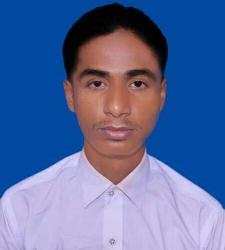 Md Alamin khan