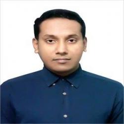Md Aminur Rashid