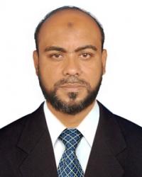 Md. Murshedunnabi