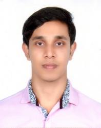 Azaharul Islam Shuvo