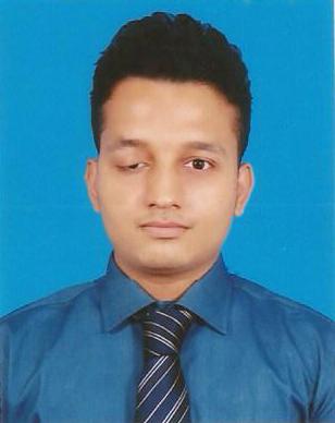 Ehsan Shardum
