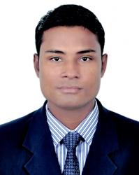 Sheikh Muhider Rahman