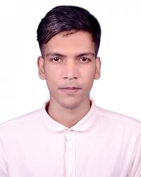 Md. Rakib Hasan