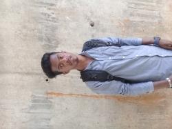 Md Tuhin Ahmed