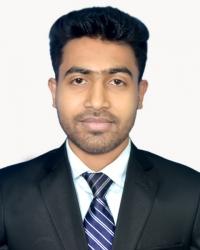 Md. Touhedur Rahman