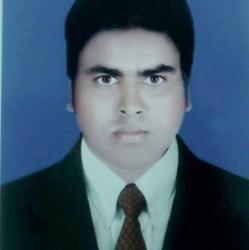 Md Shamiul Islam