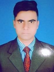 Naim Hasan