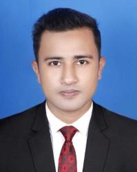 Jahidul Islam