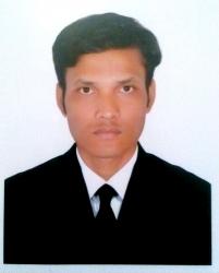 Md. Tanvin Alam
