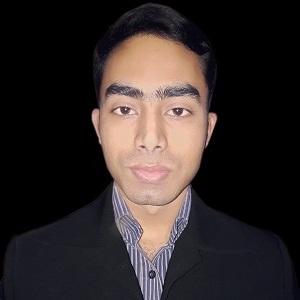 Mahadi Hasan