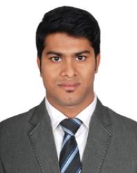 Bishwajith Mojumder