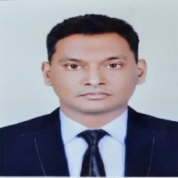 Md.Rased Zzaman