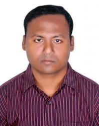 Md. Faizul haque