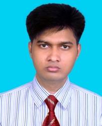 MD.Naim Islam