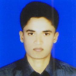 Md. Sayed Hossain