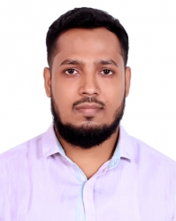 Md Musfiqur Rahman