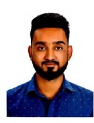 MD.Ahasanul Haque