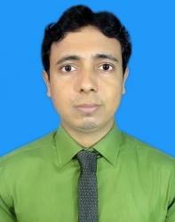 Mohammad Abusufian