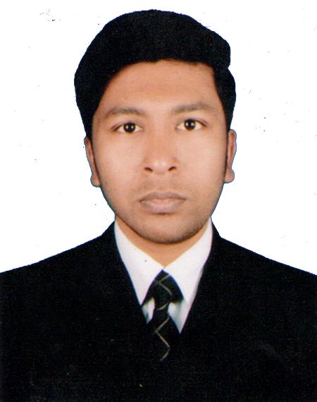 Ismail Hossain