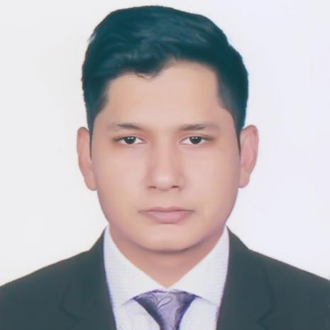 Sizan Ahmad