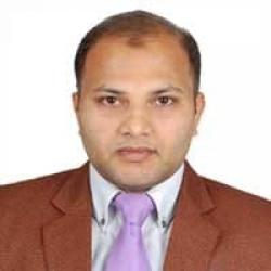 Mehedy Hasan