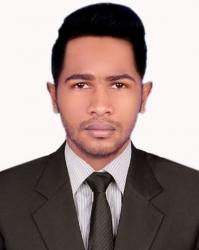 Asmot Munsi