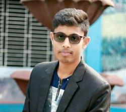 Shofiqul Islam