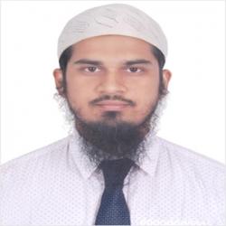 Md. Foysal Hossain