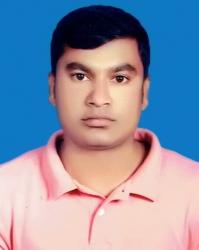 Md.Kamal Mia