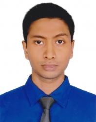 Md Rakib Shahriar