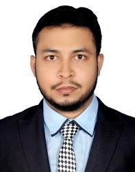 Imran Sarder Sajib