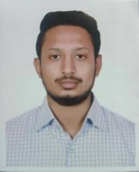 Md Sarwar Huda Akash