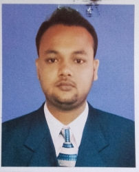 MD: Farid Uddin