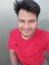 Tusar Ahmed