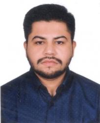 Asaduzzaman Saikot