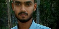Mohamood Akram