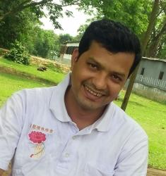 Md. Zahidur Rahman