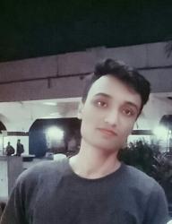 Mahabub Wadud  Mahi