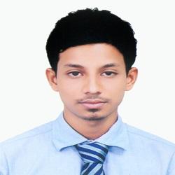 Md. Musabbir Hosain