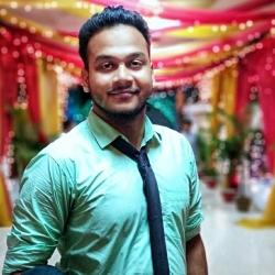 Saiful islam Sunny