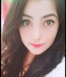 Arna Islam
