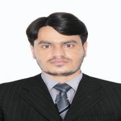 Md Ashadul Islam