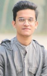 Hanifur Rahman