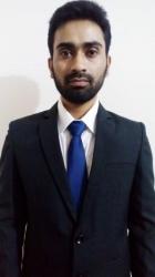 Ekhtiar Uddin