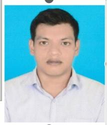 MD. Sakibul Hasan