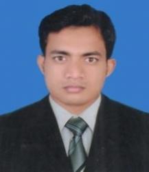 Hosen Ali