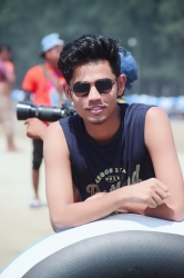 Md naim pathan