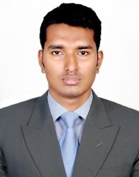 Salman Sakib