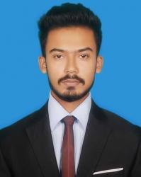Walid Afridi